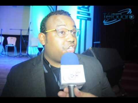 شهادات حول مهرجان الفدان العربي للمسرح