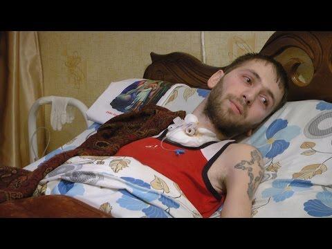 Սահմանին վիրավորված զինվորի բուժման երկրորդ փուլի համար ՊՆ-ն միջոցներ չունի