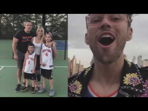 MAX - Still New York feat. Joey Bada$$ (Official Video)