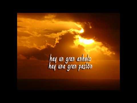 Jesus Adrian Romero - Este Dia Especial