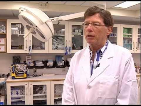 Dialysis At Sea Cruises video