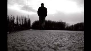 you left me in the dark mp3 download