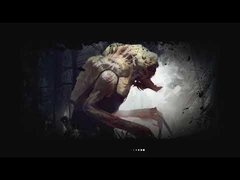 VOD - Laink et Terracid // Desolate