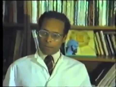 Al Ishel By Docteur Moncef Marzouki