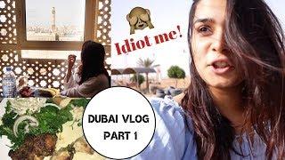 download musica DUBAI VLOG - PART 1 Belly Dancing Mud biking Sand Dunes etc ThatLookYouLove