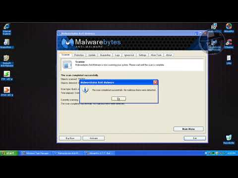 Emsisoft Anti-Malware 8.1 (Modified settings) - Test with more links