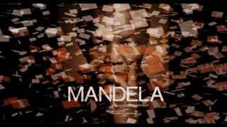 Watch Johnny Clegg Asimbonanga (mandela) video