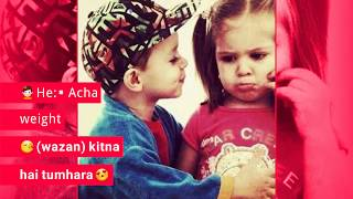download lagu Gf Bf Romantic Fight Whatsapp Status  Status Khazana gratis