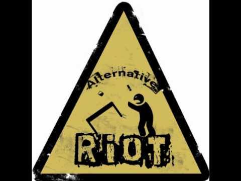 Alternative Riot- Kids