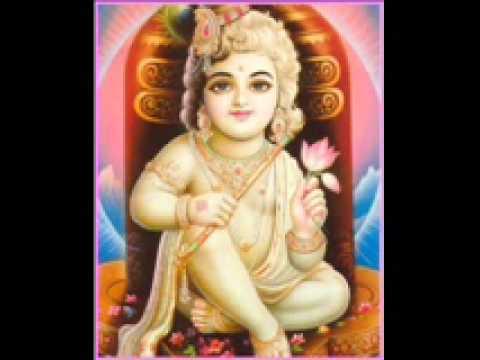 Bhajan- Krishna dharti pe aana re ; Singer Jack Kanhai