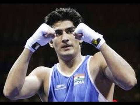Vijender Singh drug haul case: Main accused attempts suicide