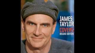 Watch James Taylor Suzanne video