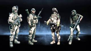 Battlefield 3_ Welcome to the Open Beta