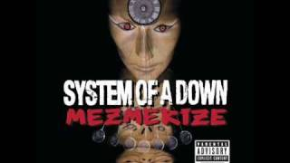 download lagu System Of A Down - Byob 8-bit +mp3 Download gratis