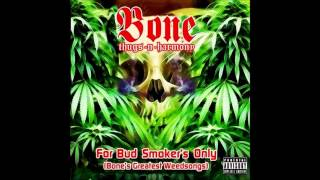 Watch Bone Thugs N Harmony Budsmokers Only video