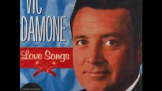 Watch Vic Damone On The Street Where You Live video
