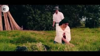 Maki Mañay Video Official 2017 Otavalo Music