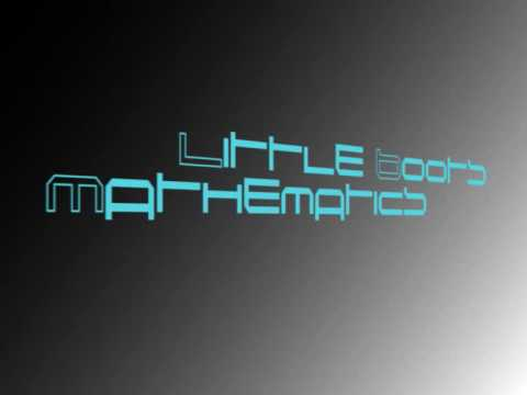 Little Boots - Mathematics