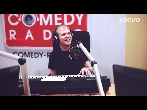 Сева Москвин - Стас Михайлов ft. Little Big
