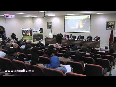 ANAPEC sur ChoufTV: أسبوع التشغيل للطالب