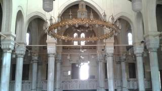 Download مسجد سيدي علي زين العابدين 3Gp Mp4