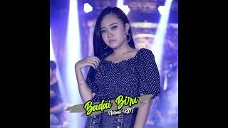 Download Badai Biru -Nurma Paejah - OM ADELLA Mp3/Mp4