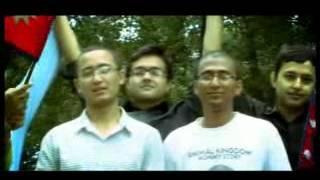 Biswa lai herne akha, nepali desh bhakti geet,rastra geet nepali, nepali national song