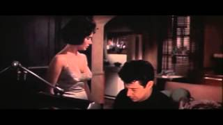 BUtterfield 8 (1960) - Official Trailer