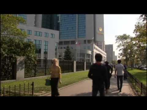 VTB Reveals Ukraine Sanctions Losses: Russian bank has already lost USD 670 million