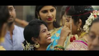 download lagu The Best Hindu Wedding  Bano Re Banno Meri gratis