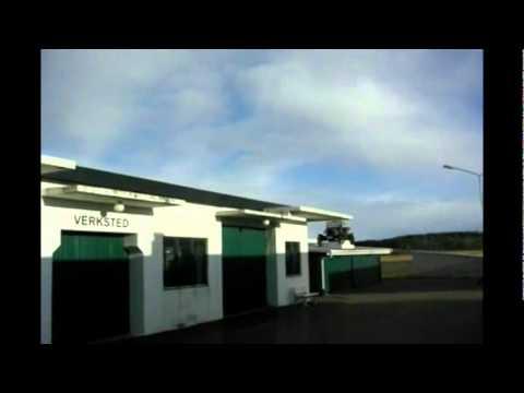 Phil Ochs - Gas Station Women