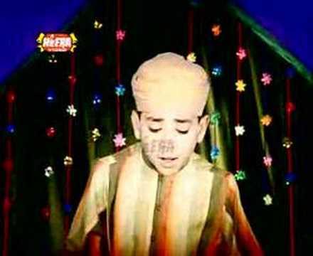 Farhan Ali Qadri Ya Mustafa (tahir Ali) video