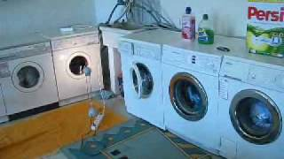 play aeg electrolux lavamat 74800 waschmaschine. Black Bedroom Furniture Sets. Home Design Ideas