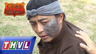 THVL | Cổ tích Việt Nam: Kén rể (Phần 1) - Trailer