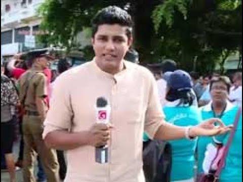 national dengue erad|eng
