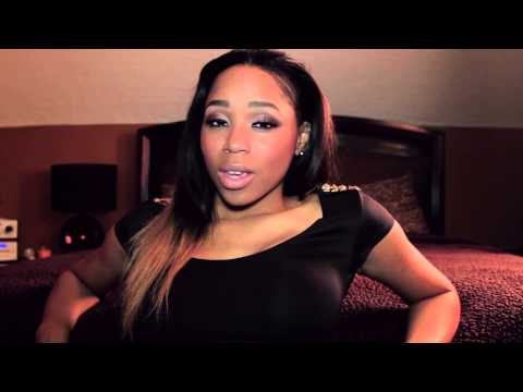 New Kizomba 2014 – Shaudeh Price – For You prod by MarkG video by ZionFilm.pro-studio