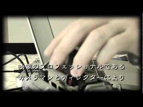 ウェディング映像☆メモリモ☆