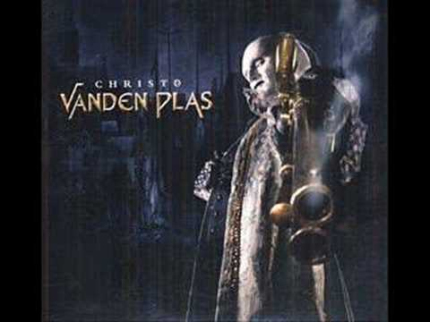 Vanden Plas - Fireroses Dance