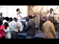 Pastor Darren Gayle TFLWC : Resurrection Sunday MP3
