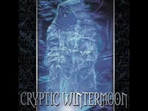 Cryptic Wintermoon - The Righteous Slayer