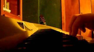 Watch Selena Munequito De Trapo video