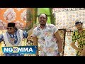 JUACALI Feat. SAMAKI MKUU & ROMANTICO - BAILA BAILA (OFFICIAL 4K Video) SKIZA *811*541#