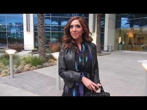 Farrah Abraham Gets Rejected From Playboy - Splash News
