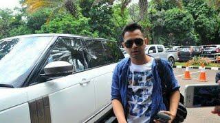 download lagu Liat Raffi Ahmad Main Motor Mini Bareng Kommi gratis