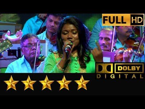 Satyam Shivam Sundaram by Vaishali Made Live Music Show - Hemantkumar Musical Group
