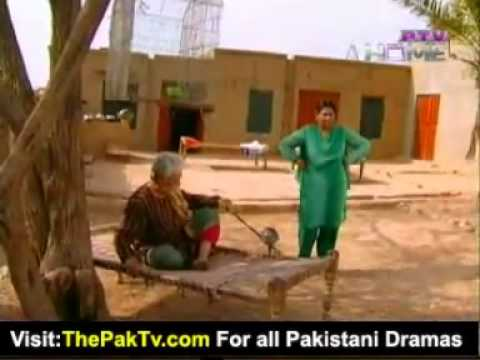 Ghar Epi 1 Ptv Drama Ghar Part 2 video
