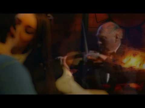 Ray Thomas - Play It Again