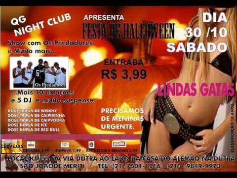 QG NIGHT CLUB ILUSTRAÇOES DA CASA 21 75011516.wmv