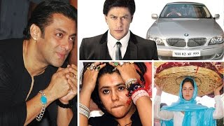 Bollywood stars & their CRAZY & SHOCKING superstitions | Top 8