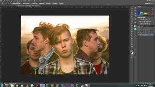 How To - Resize Your Image For Print And The Web